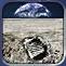 Apollo Program (Civ4)
