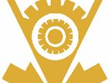 Industrial Nanorobotics (SMAC)