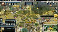 League of Empires
