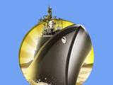 Missile Cruiser (Civ5)