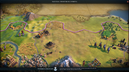 Withering drought (Civ6)