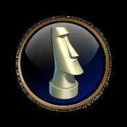 摩艾石像 (文明5)