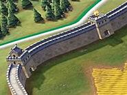 Civ6 great wall2