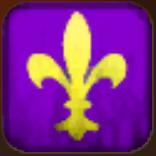 New France (Civ4Col)