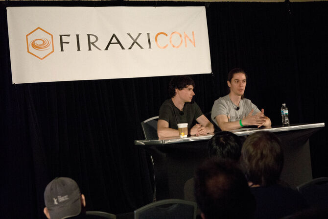 Firaxicon 2014 - Will and Dave.jpg