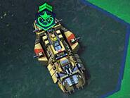 Purity naval level3 3 (CivBE)