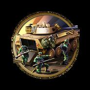 機動戰術 (文明5)
