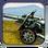 Artillery (unit)