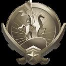 Great General badge (Civ6).png