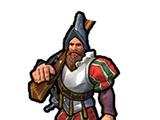 Conquistador (Civ6)