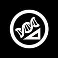 Genetic Design (CivBE).png