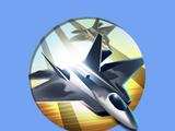 Jet Fighter (Civ5)