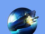 Submarine (Civ5)