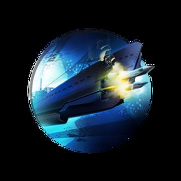 Submarine (Civ5).png