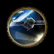 衛星 (文明5)