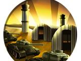 Military Base (Civ5)