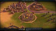 Wonder Stonehenge (Civ6)