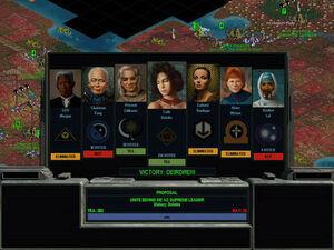 Alpha Centauri screenshot 1.jpg