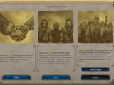 Barbarian Clans (Civ6)