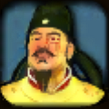 Taizong of Tang (CivRev2).png
