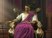 Caesar (Civ5).jpg