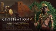 Montezuma pack
