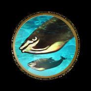 鯨魚 (文明5)