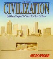 256px-Civilizationboxart.jpg