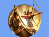 Chariot Archer (Civ5)