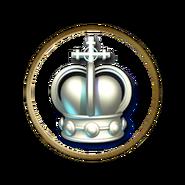 君主政體 (文明5)