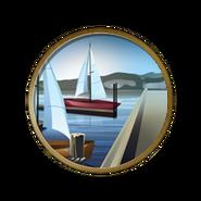港口 (文明5)