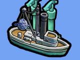 Seaport (Civ6)