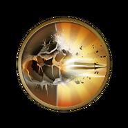 高級彈道學 (文明5)