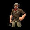 Archaeologist (Civ6).png