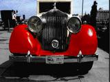 Automobile (Civ2)