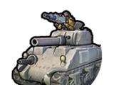 Tank (Civ6)