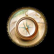 羅盤 (文明5)