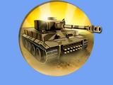 Panzer (Civ5)