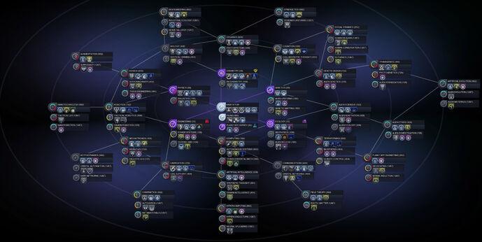 Tech web (Rising Tide).jpg