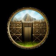 城牆 (文明5)