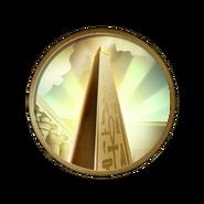 紀念碑 (文明5)
