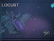 Locust1 (CivBE)