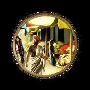 阿拉伯市集 (文明5)