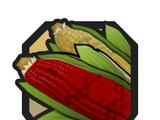 Maize (Civ6)