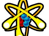 Nuclear Fusion (Civ6)