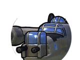 Bomber (Civ6)