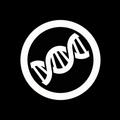 Genetics (CivBE).png