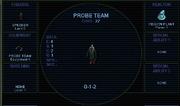Probe team (SMAC).png