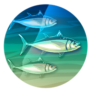 Fish (Civ5).png