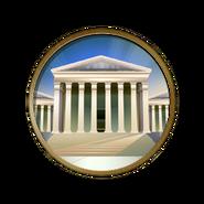 法院 (文明5)
